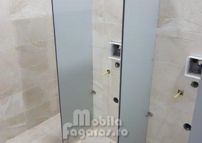 compartimentari-sanitare-3