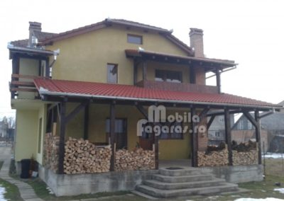 constructii-lemn-1