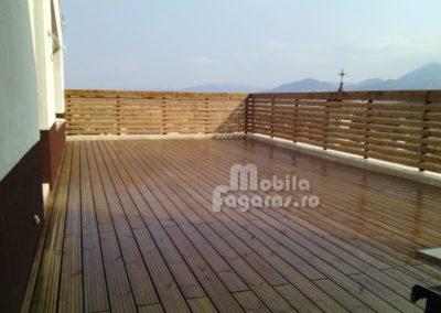 constructii-lemn-5