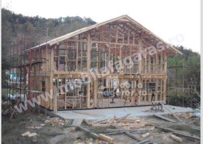 constructii-lemn-7