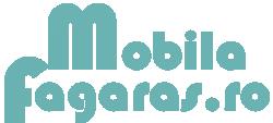 mobilafagaras.ro