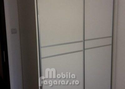 mobila-114