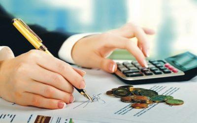 Ce impozite si contributii se platesc in contul unic, incepand din aceasta luna