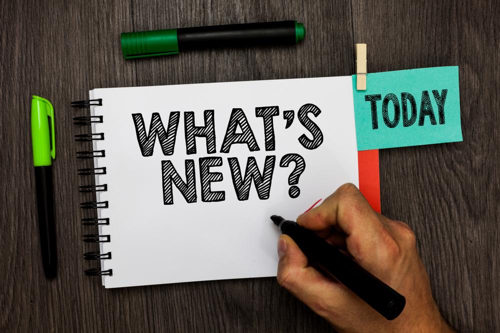 Implementări noi și bug-uri soluționate la Facturone