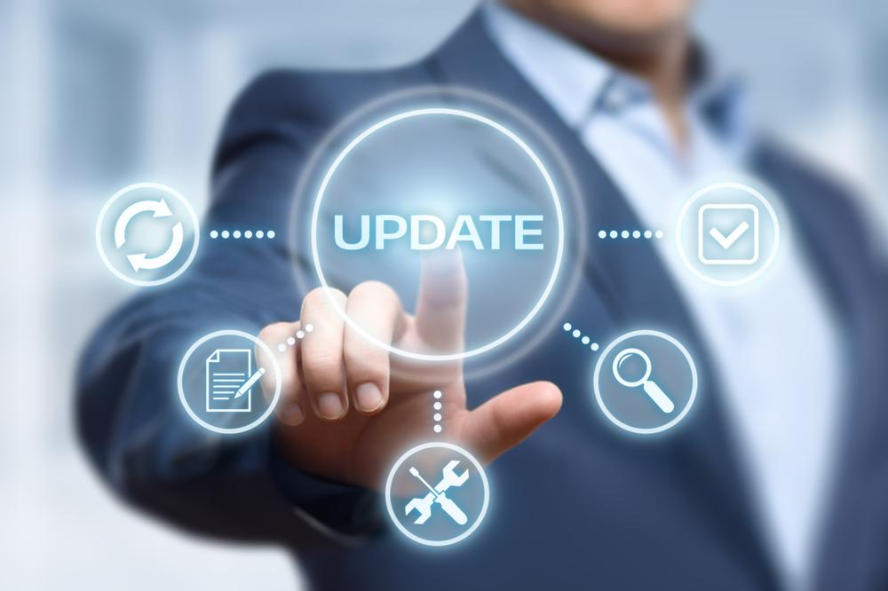 Implementări noi și bug-uri soluționate la Facturone, programul de facturare online