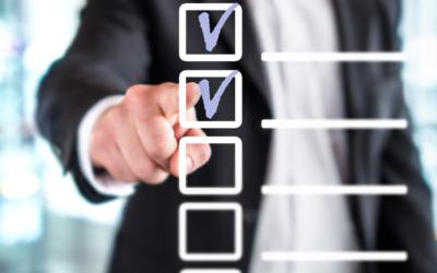 Implementări și bug-uri soluționate la Facturone, program de facturi online