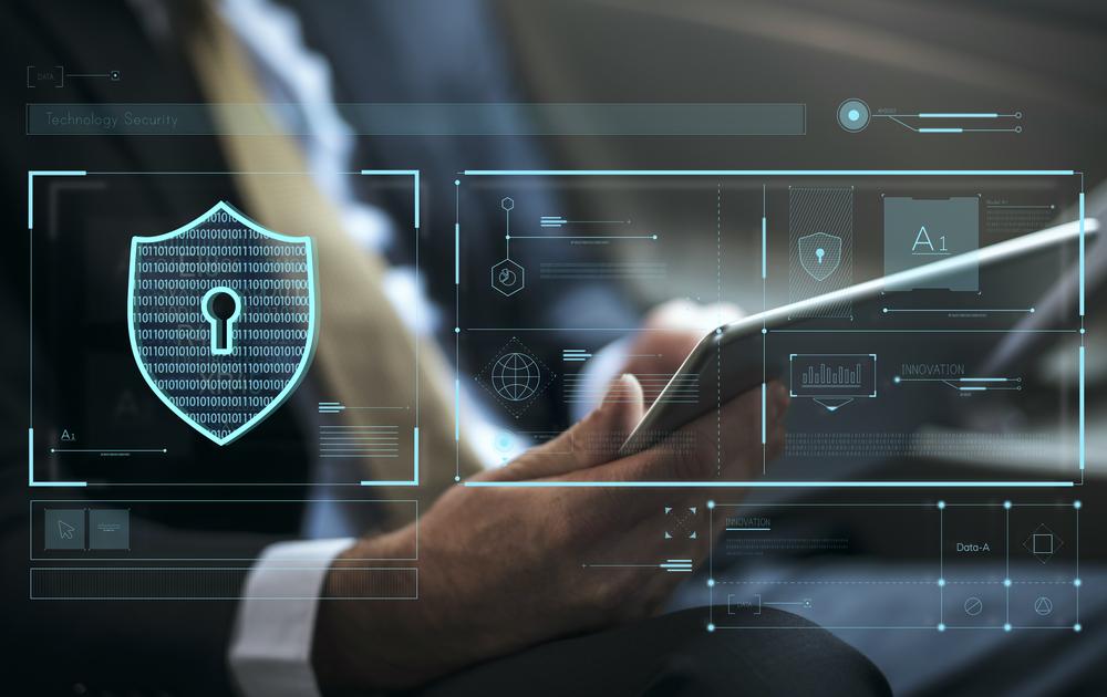 Facturone te protejează contra atacurilor cibernetice