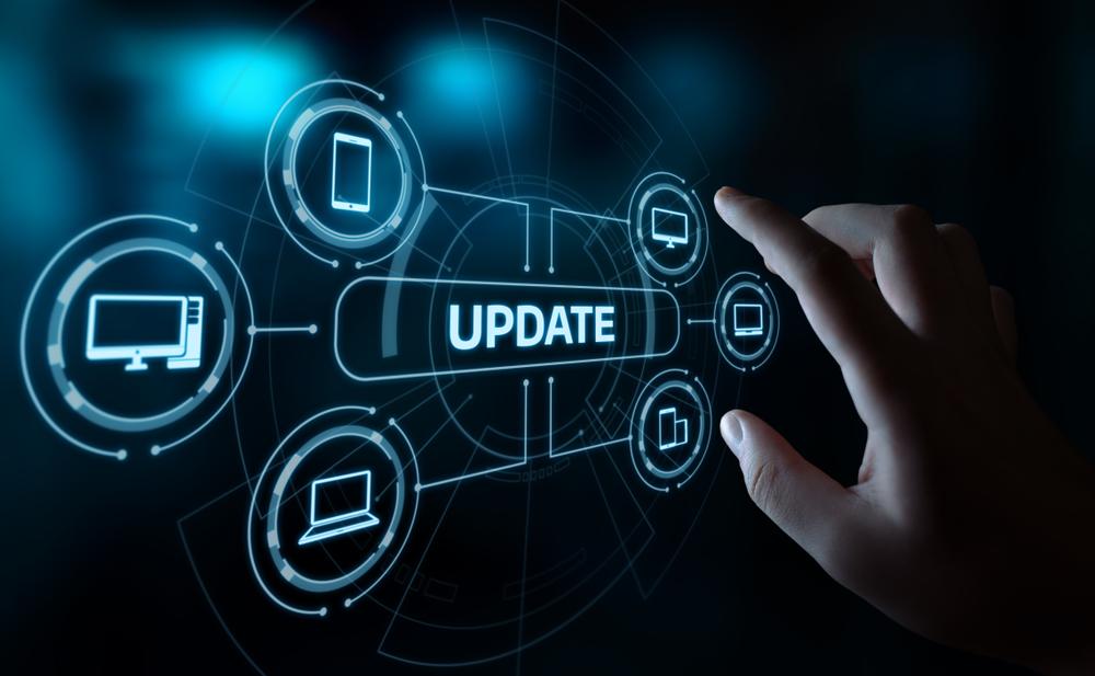 Noutăți și bug-uri soluționate la Facturone, program de facturi online