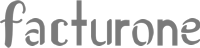 Facturone Ajutor